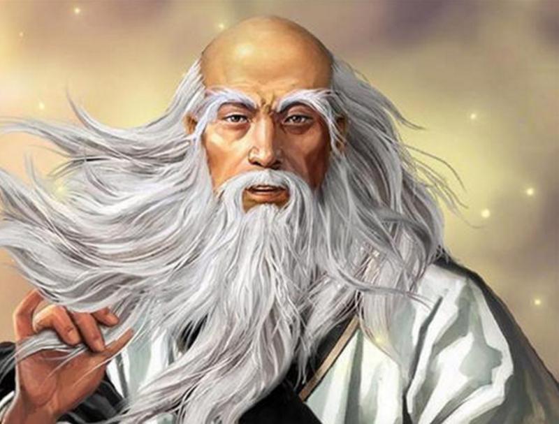 鬼谷子劝世良言:在这三方面越小气的人,才能越混越好,勇攀高峰