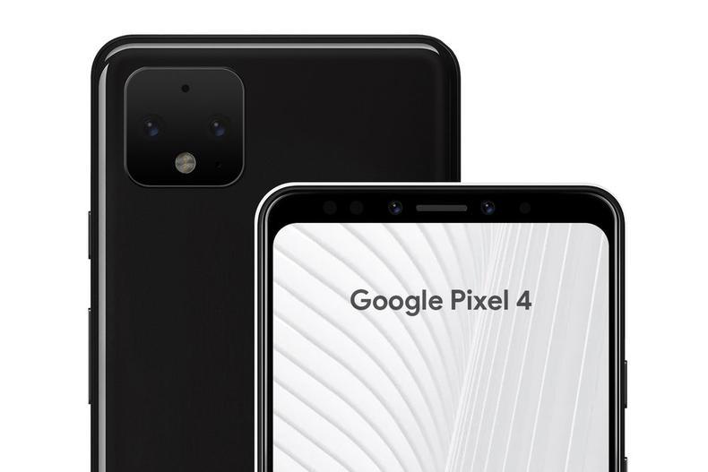 谷歌要推Pixel 4?或有6G内存