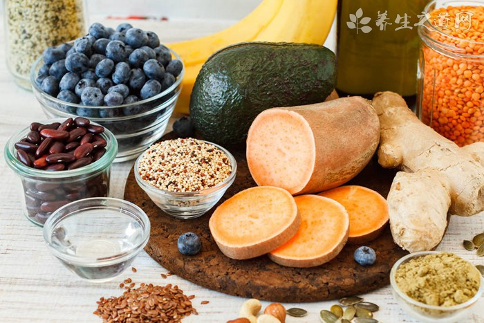 脂肪运动机能减肥吗图片