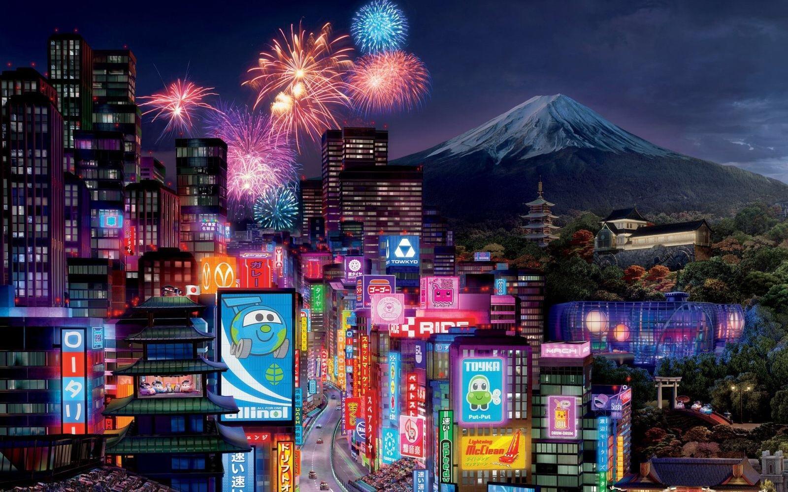 2020年东京GDP_2020年东京奥运会