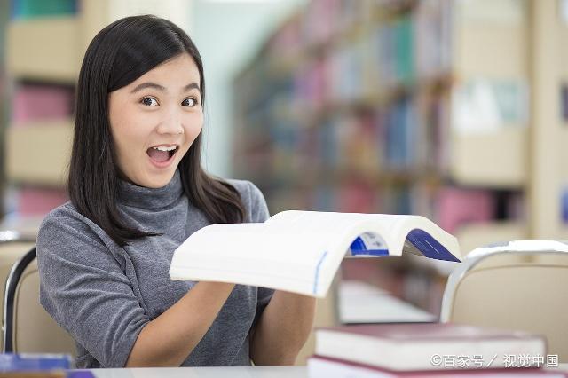 华为给8名博士送出超百万年薪,再一次说明读书是真的香!