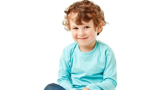 育儿-免费yoqq有这3个缺点的男孩子,长大后更被欢迎,你家孩子在其中吗?yoqq资源(3)