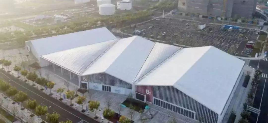【展讯】2019艺术与设计创新未来教育博览会11月在沪举行