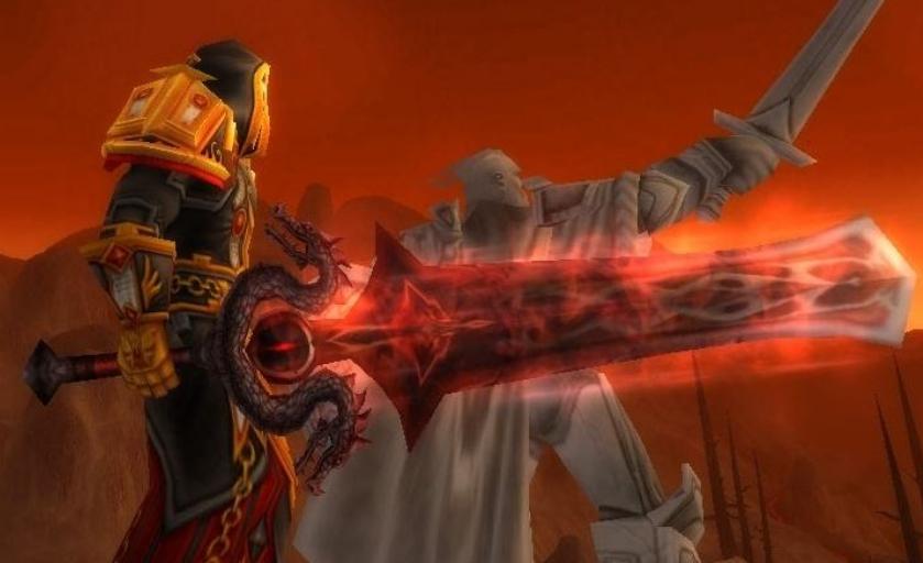 最帅的剑_秦时明月 中哪把剑最帅 最权威的排名让人看了信服 第一期