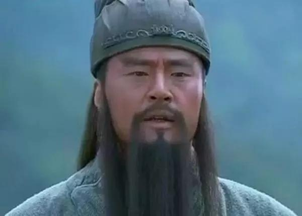 为何刘备称帝后不设大将军,诸葛亮死后再无丞相?原因不难理解