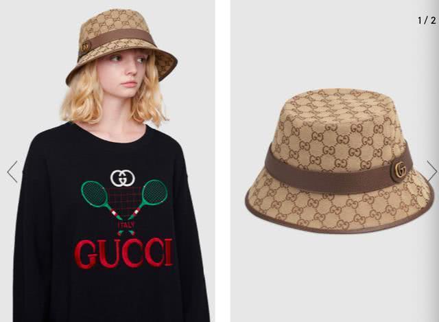 休闲风渔夫帽搭配可能性比你想的多得多,四个搭配细节升级时髦度
