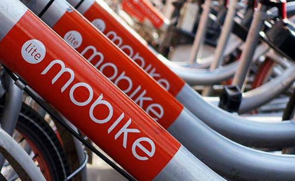 共享单车再次涨价 行业迫切需要盈利的焦虑