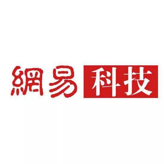亚洲城ca88平台官网