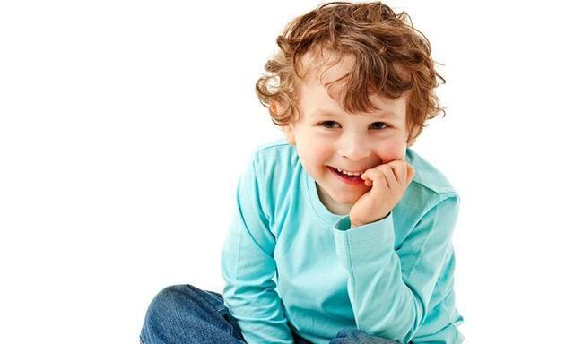 育儿-免费yoqq有这3个缺点的男孩子,长大后更被欢迎,你家孩子在其中吗?yoqq资源(2)