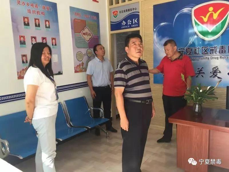 平罗县丨期中考试交出满意答卷