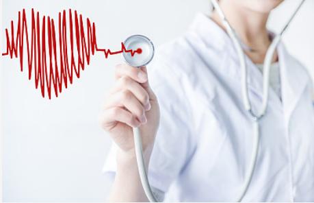 国家卫健委:我国22种出生缺陷疾病发病率大幅度下降