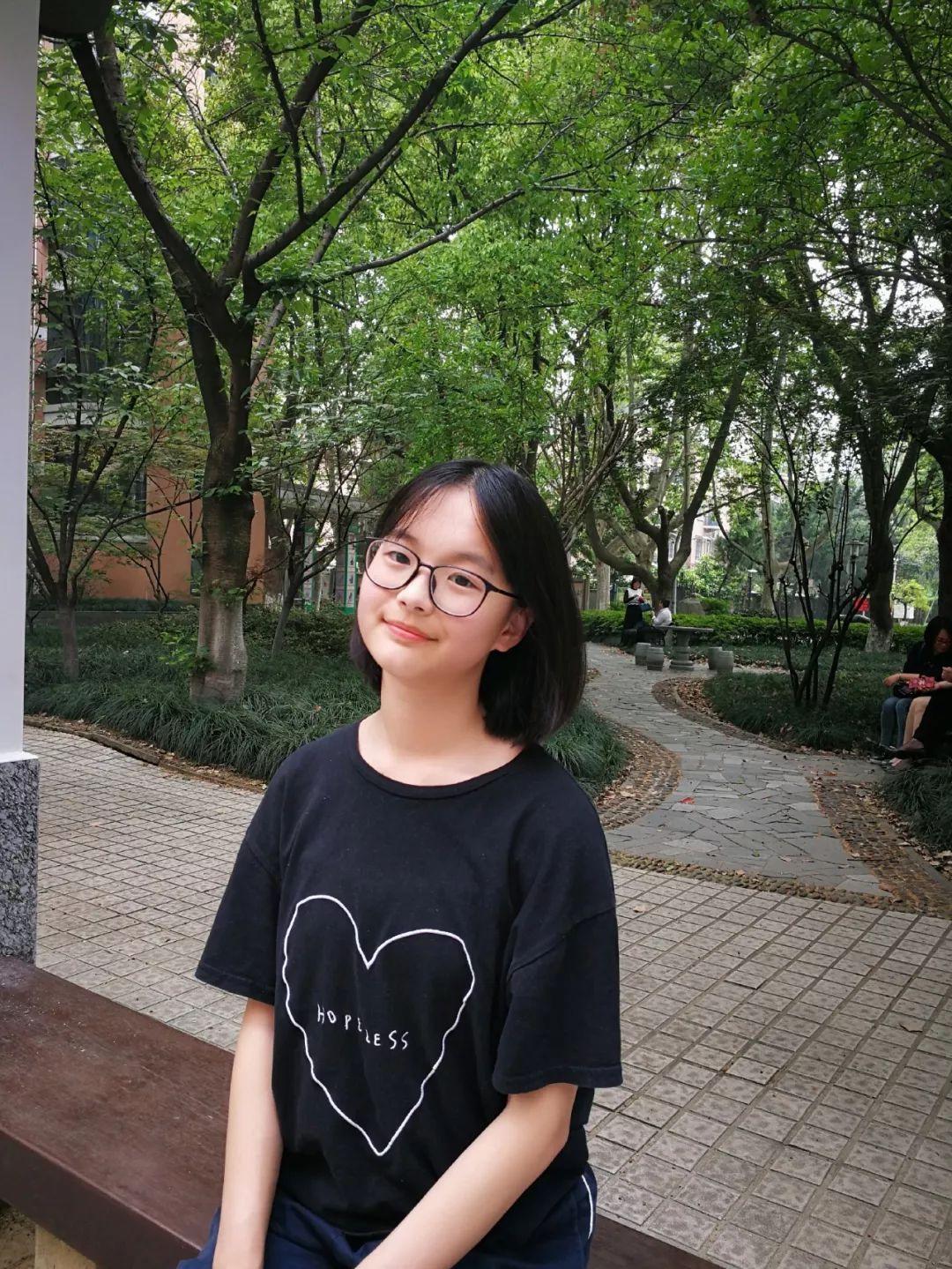 <b>不得了!杭州女生初一开始做微商,挣了4万还保送杭高!她说赚钱有个原则</b>