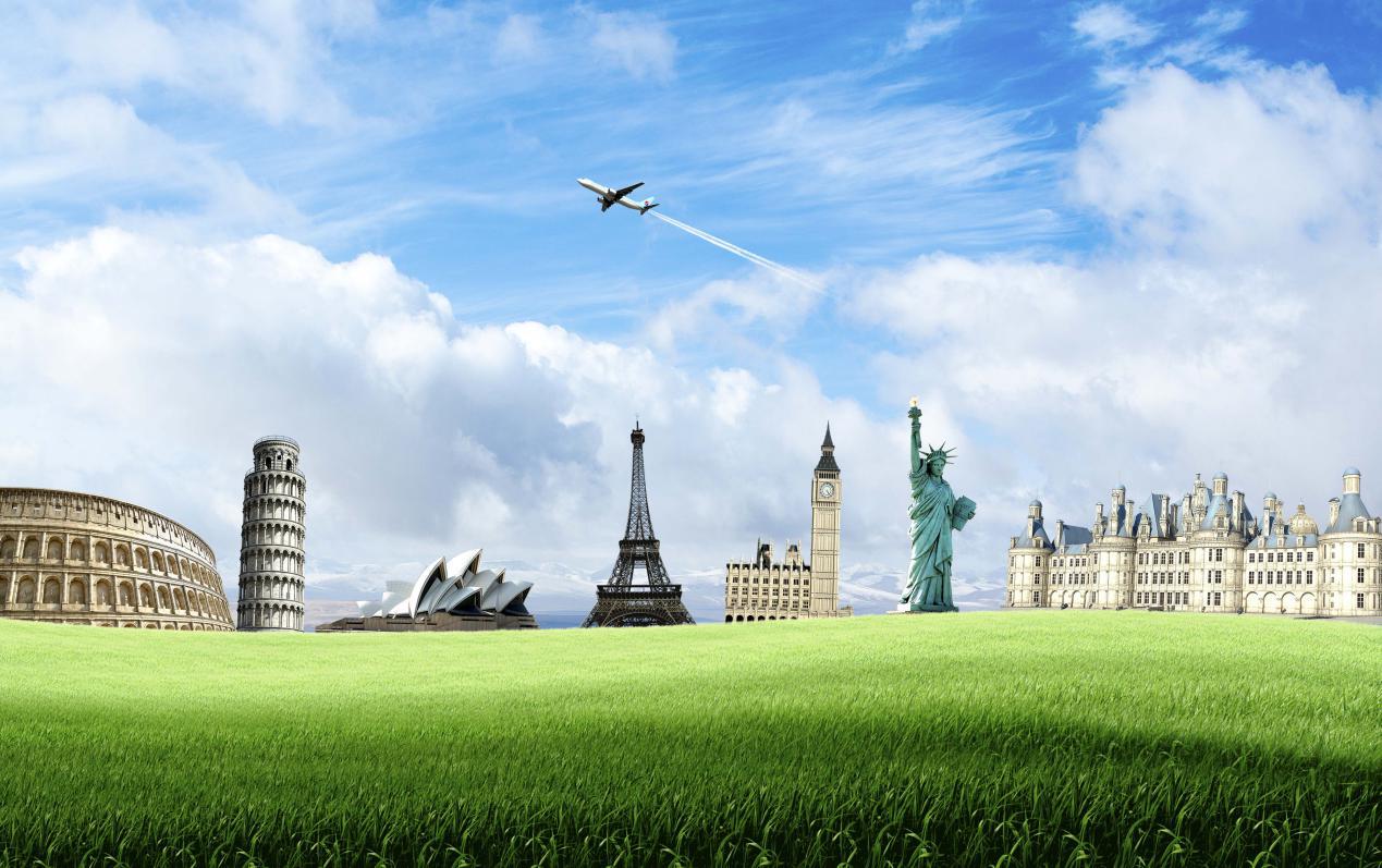 去美国留学的条件是什么?