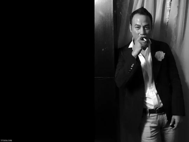 ,任达华,黑帮,大佬,父亲,香港,电视机,时候,角色,孩子,守时,消息资讯,任达华,香港,父亲,叶继欢,陈耀兴,摄影,艺术,人物,绘画,,1p1p.work