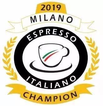 赛事回顾丨2019 EIC意大利咖啡冠军大赛成都赛完美落幕