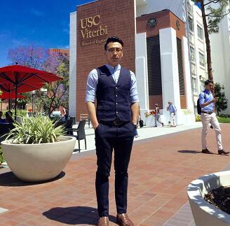 名校深造+带薪工作,加州大学洛杉矶分校(UCLA)职业证书课程详解