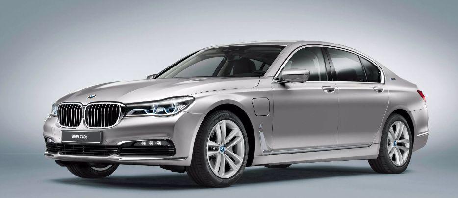 2019汽车品牌排行_2019年买车国5还是国6 国5和国6的区别