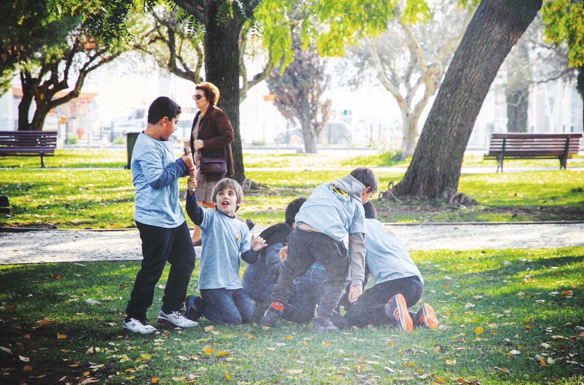 育儿-你见过细养的孩子有多精细?网友:葡萄得切成八瓣(4)