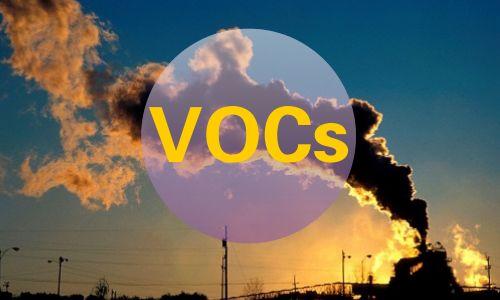 【惊叹】废气分解效率99%以上,软包装巨头搞定VOCs竟如此轻松!