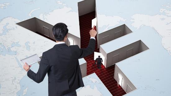 在A股市场投资中,哪些风险是需要规避的?-图1