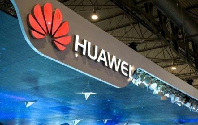 <b>三星在中国份额少,或将关停最后一家在华工厂,苹果华为成大赢家</b>