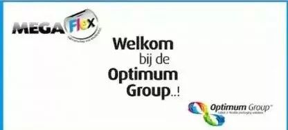 【扩张】Optimum集团收购再发力,将Megaflex?收入囊中!?