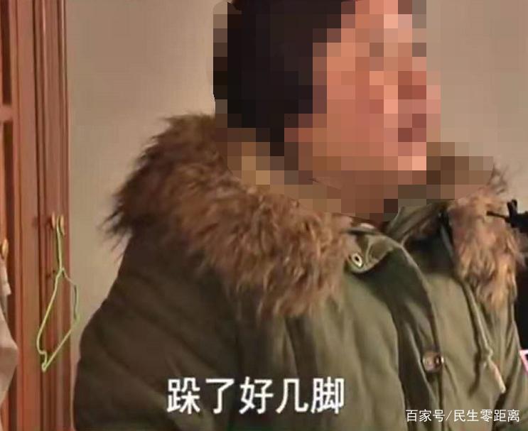 """丈夫偷偷与女子开房,妻子跟踪发现秘密:他在为人家吃""""那种药"""""""