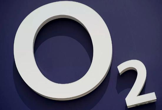 英国运营商O2宣布将于10月正式开启5G商用
