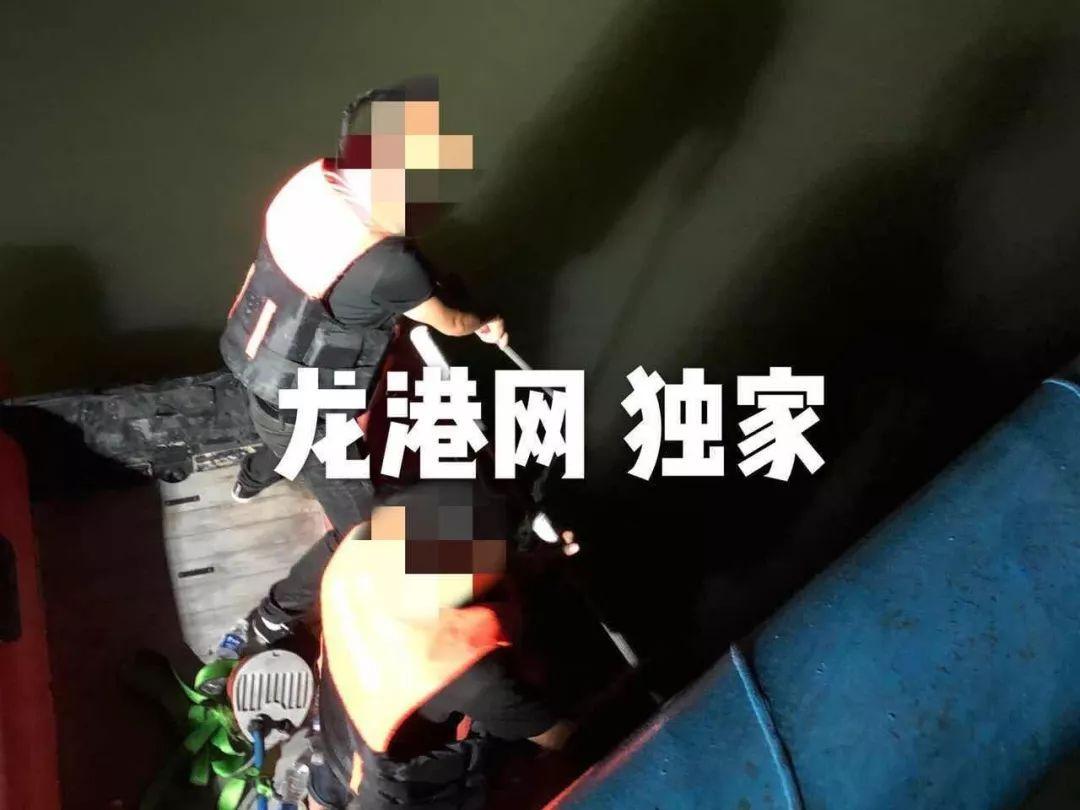 发生在龙港的悲剧,女孩不幸身亡!才21岁