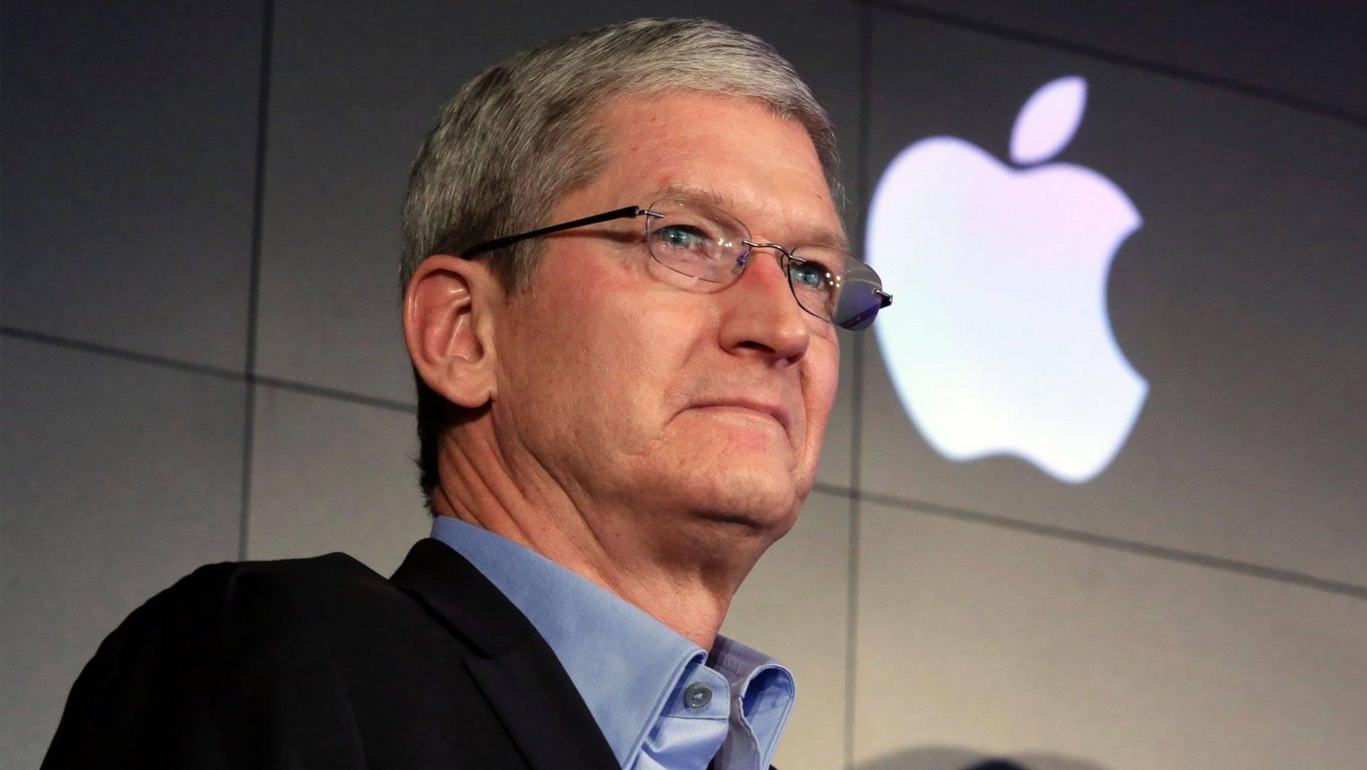 【虎嗅早报】任正非:现在就能完全独立不依赖美国;苹果宣布以10亿美元收购英特尔的调制解调器部门
