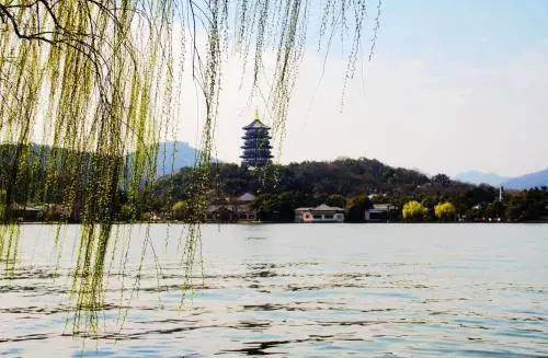中国最适合穷游的景点,不光景色优美而且还免费,去过吗?