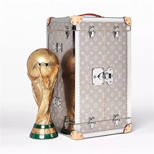 2018年国际足联世界杯