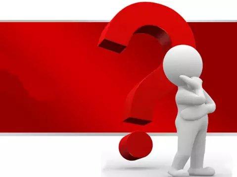守护袁昆:哪些小微企业根本做不好互联网营销?