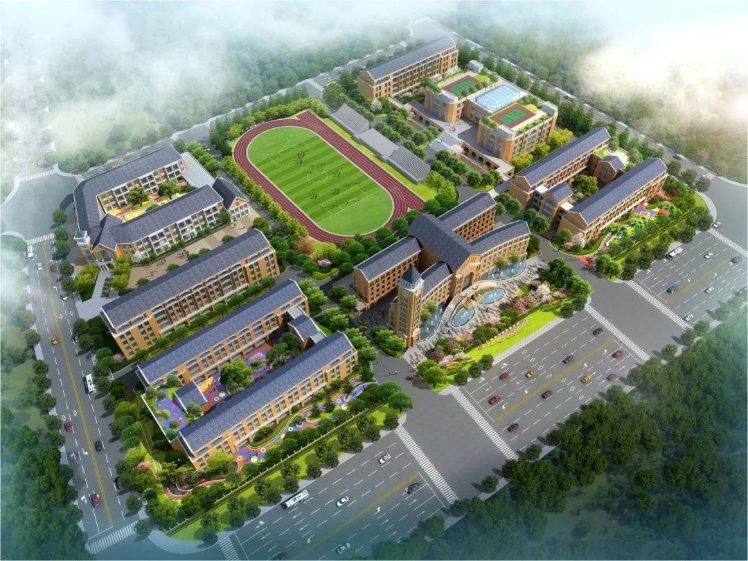 浙江外国语初中学校外国语临港版本上海什么大学是图片