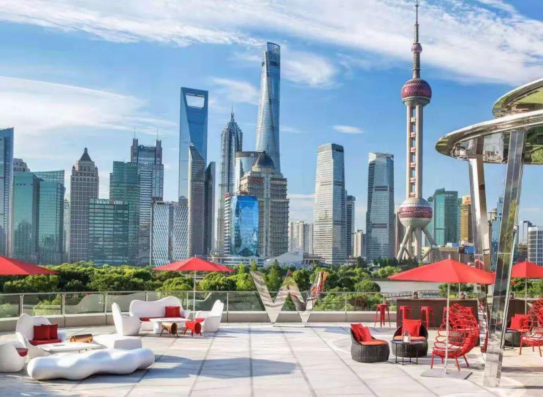 谣porn_patio porn: 26 patios in shanghai you could be on