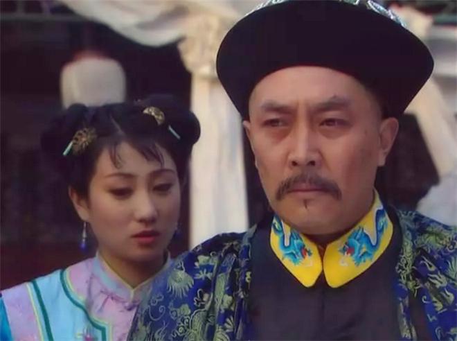 """他是康熙最爱的孙子,雍正拿他当""""亲儿子"""",乾隆却将他囚禁至死"""
