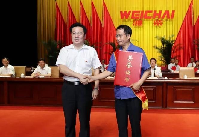"""山东:""""1000万奖金""""与""""新济青高速""""有啥关联?"""