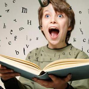 一般英语口语考试都考些什么 英语口语话题练习50例介绍