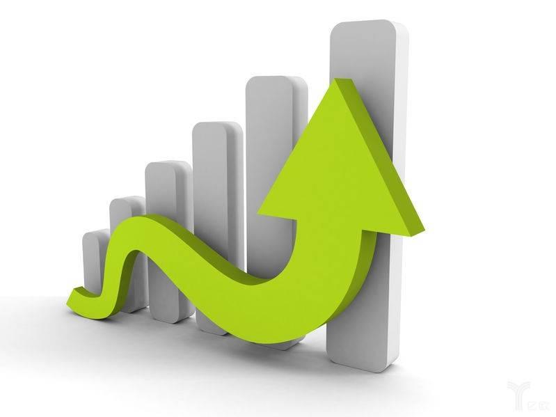 科创板开市一周:个股普遍回调,相比发行价均涨142%