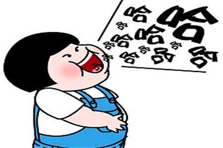 <b>幽默笑话:从小练武的同学被骗去搞传销,能吃能打,后来都跑了!</b>