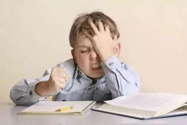 6岁前掌握这种思维能力的孩子,小学将超过90%的同龄人