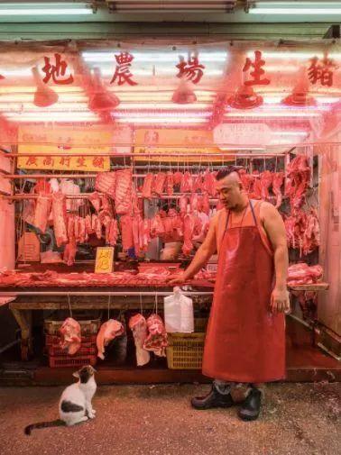 WWW_TVB_COM_HK_com/chinese-whiskers 关于街市的综艺节目:《街市游乐园》 tvb资深