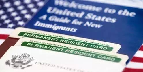 <b>美国留学想拿绿卡? 首先你得要知道OPT!</b>
