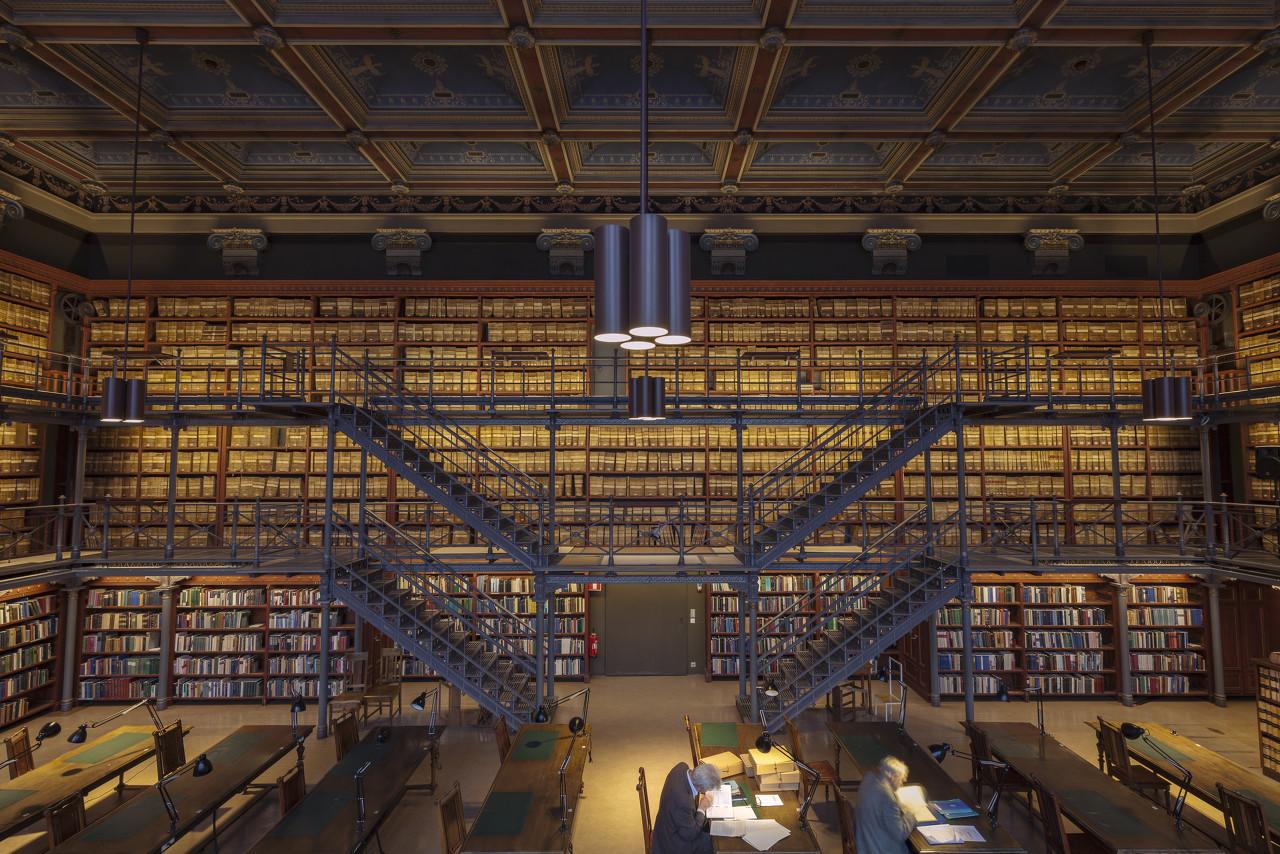 教育部:各高校至少应该有一所校园实体书店
