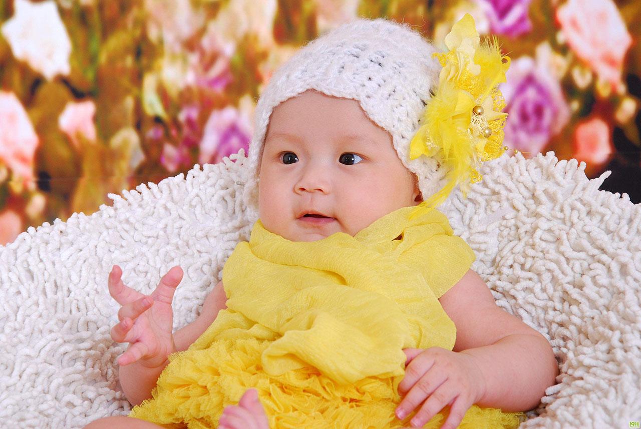 二胎生出听障宝宝,医院是否该负责任?