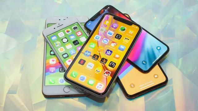 原创            王者荣耀女玩家:哪怕跌至3999元,我也不考虑iPhoneXR