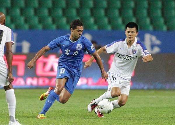 海南高速(000886.SZ)与文昌市人民政府签署海南滨海国际体育文化...
