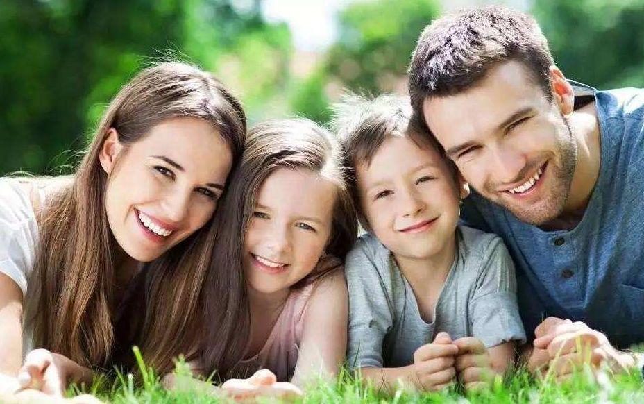 孩子乱花钱?合理消费很重要,家长不妨用这5个方法来教教孩子