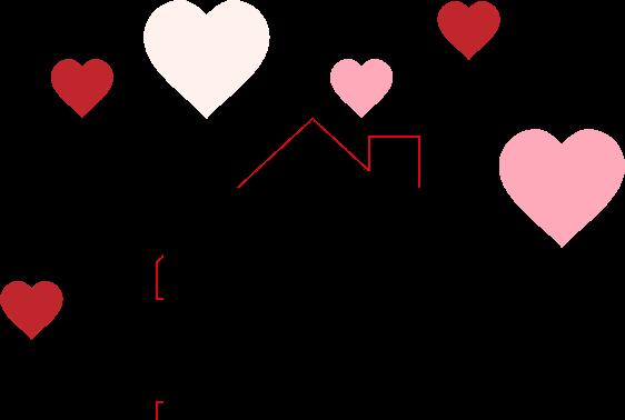 【市血站】长安医院开展无偿献血活动 重铸生命铸造爱心