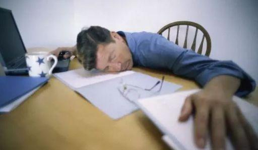 【职场智慧】在工作中,千万不要有的八种职场心态